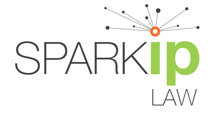 Spark IP Law